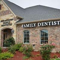White Settlement Family Dentistry