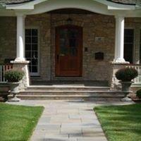 Vine Properties, LLC