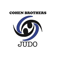 Cohen Brothers Judo Club