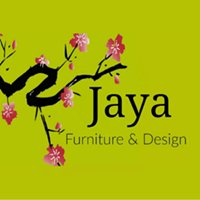 Jaya Furniture & Design
