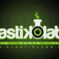 Elastik Labs Recording Studio