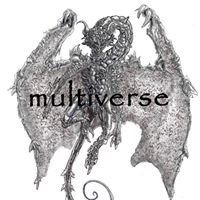 Multiverse Comics & Games