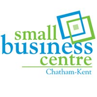 Chatham-Kent Small Business Centre