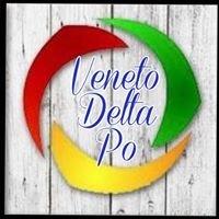 Veneto Delta Po