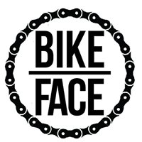 Bikeface UIUC