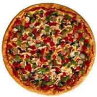Friend's Pizza LTD