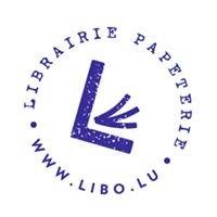 Librairie Libo