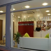 Your Perfect Smile Dental Clinic