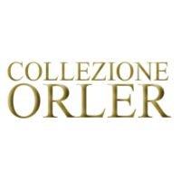 Collezione Orler
