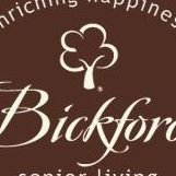 Bickford of Ames