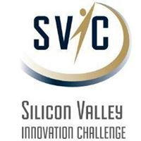 Silicon Valley Innovation Challenge