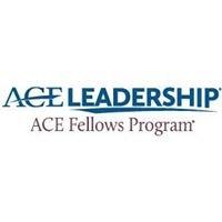 ACE Fellows Program