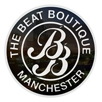 The Beat Boutique
