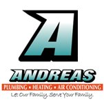 Andreas Plumbing, Heating and Air Conditioning, INC