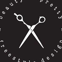 Freestyle Design