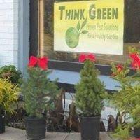 Beautiful Earth Garden Shop