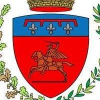 Comune di Ancona - Informacittà
