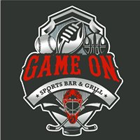 Game On Sports Bar & Grill