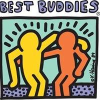 Urbandale High School Best Buddies