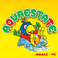 Aquaestate Noale - Venezia