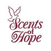 Scents of Hope- Safe Harbor Rescue Mission