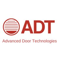 Advanced Door Technologies inc.