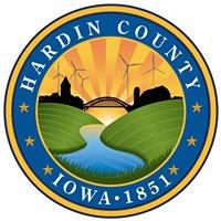 Hardin County IA