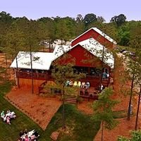 The Barn at Parker-Binns Vineyard