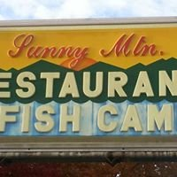 Sunny Mountain Restaurant LLC