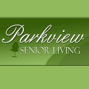 Parkview Senior Living in Belview