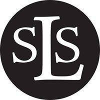 Sevillano Legal Services