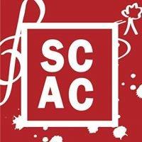 Southborough Cultural Arts Council
