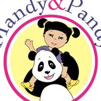 Mandy and Pandy Language Learning Center