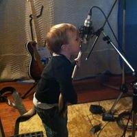 The Avenue Recording Company