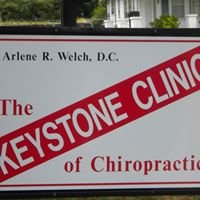 Keystone Clinic