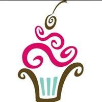 Whole Food Lady Nutrition, LLC