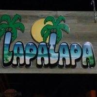 Lapalapa