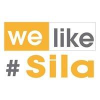 We Like Sila