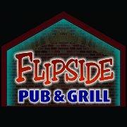 Flipside Pub & Grill / Ardie's Restaurant