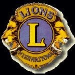 Johnston Lions Club