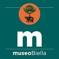 Museo del Territorio Biellese