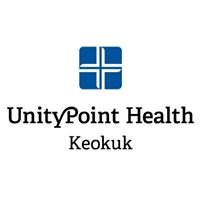 UnityPoint Health - Keokuk