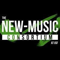 USF New-Music Consortium