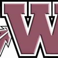 West High Athletic Booster Club