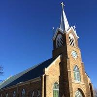 Emmanuel Evangelical Lutheran Church