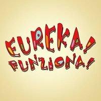 EurekaFunziona