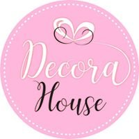 Decora House