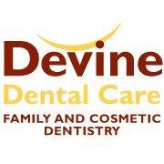 Devine Dental Care