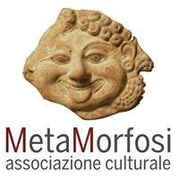 Associazione MetaMorfosi