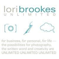 Lori Brookes Unlimited
